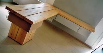 slider_meubles