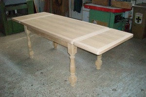 Table_bois_massif